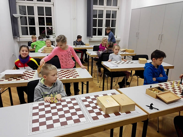 Kindertraining-im-Januar-2017-193415